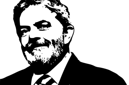 el-presidente-de-calamar-de-brasil
