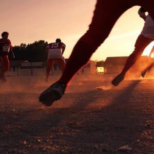 football dopage