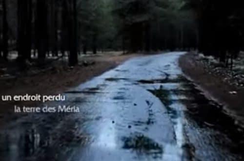 Le dernier voyage de Tanya - Aleksei Fedorchenko