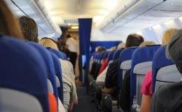 quel siège choisir en avion ?