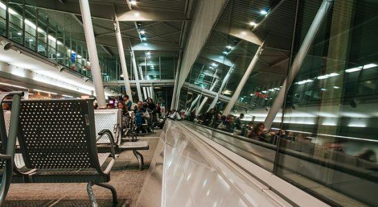 comment échanger un billet d'avion électronique