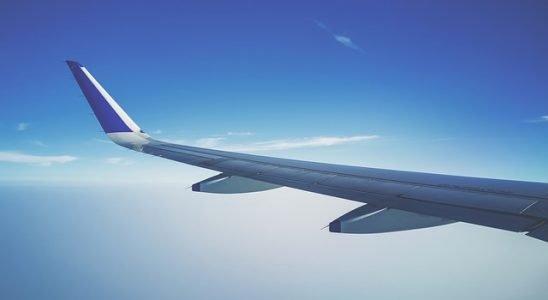 billet avion pas cher