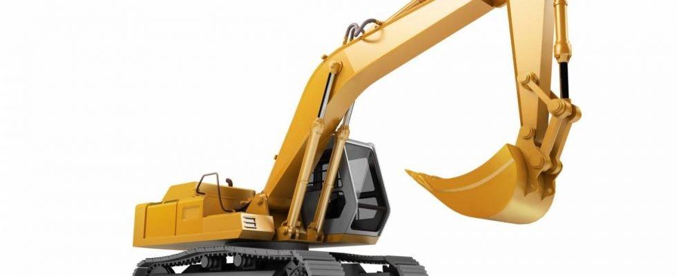 image-la-maintenance-du-reseau-ferroviaire-necessite-du-materiel-adapte