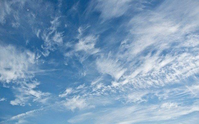 trou couche d'ozone
