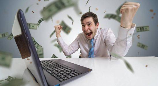 media-comment-gagner-un-complement-de-revenus-grace-au-web