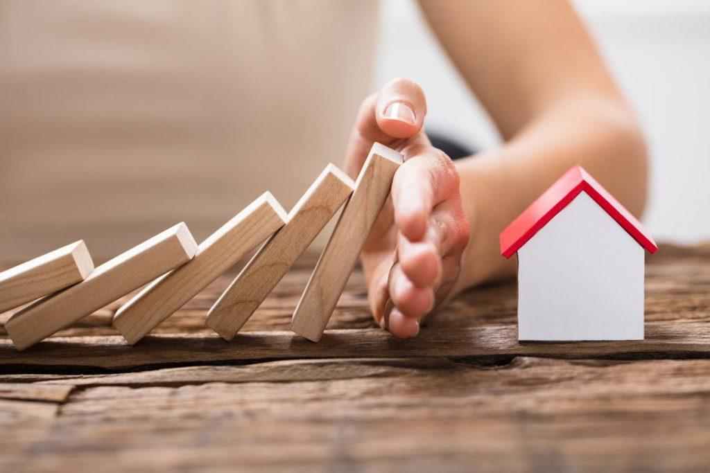 Choisir une assurance habitation lorsqu'on est étudiant