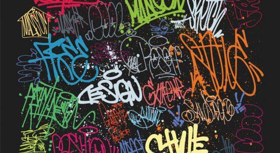 media-sous-quelles-formes-se-developpe-le-street-art