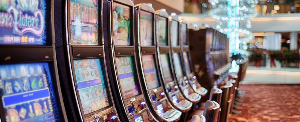 casino en ligne en belgique