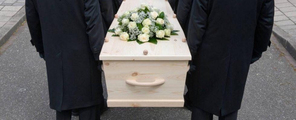 funebres-pompes-tout-sur-les