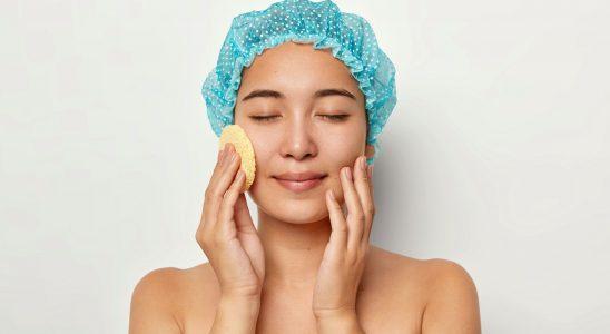 Qu'est-ce que l'hygiène du visage ? Conseils et explications