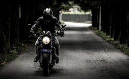 montage-pneu-moto