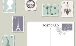 timbres-france-monaco